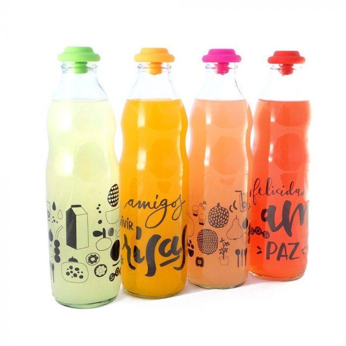 botella-vidrio-con-tapon-silicona-hermetico-si-o-si-presentacion-1000
