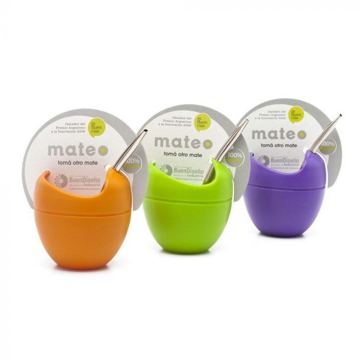 MATE-MATEO-SILICOSAS-4