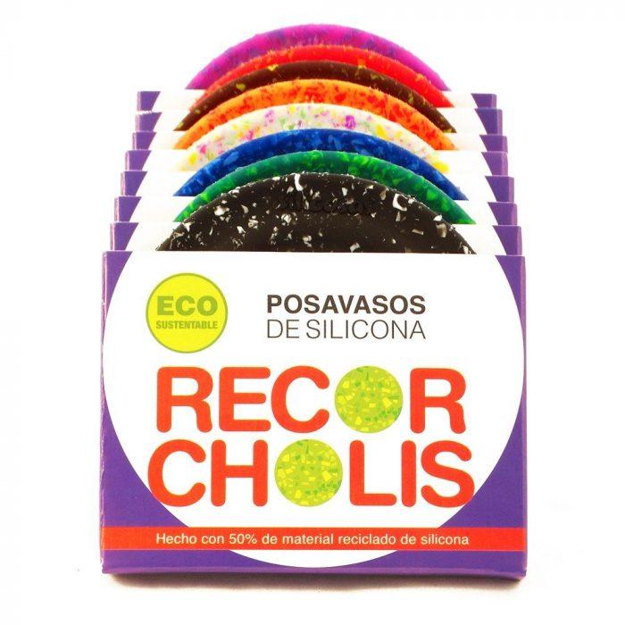 posavasos-de-silicona-recorcholis-silicosas-colores-2