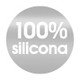 100%SILICONA PLATINUM