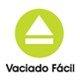 VACIADO FACIL 2