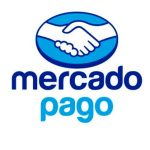 logo_mercadopago